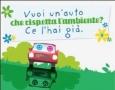 car-gpl