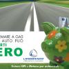 INCENTIVI 2015 TRASFORMAZIONE GPL/METANO