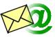 Busta_lettera_simbolo_email
